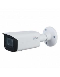 Càmera IP Tubular Dahua 4 MPX
