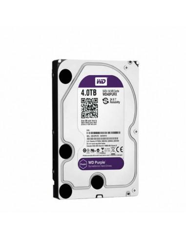 Disco Duro De 4 TB ( 4048 GB )...