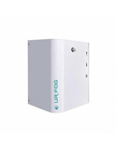 Generador de boira UrFog FAST03 EASY2