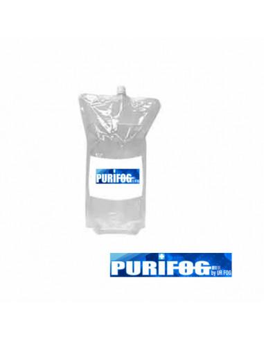 Borsa de fluid Purifog de 500ml