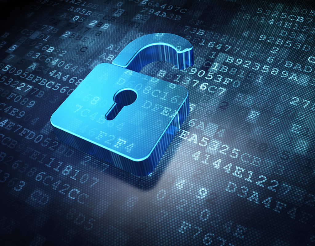 A GRUSEP vetllem per la teva seguretat virtual.